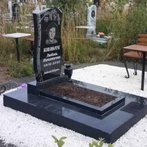 Заказать памятник в ухта роге цены памятники в ярославль недорогие часы