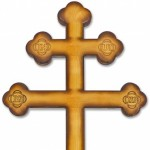 Крест №4 5000 руб.