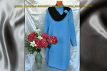 Платья женские от 700 руб.